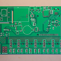 Click to view large image of PCB Top
