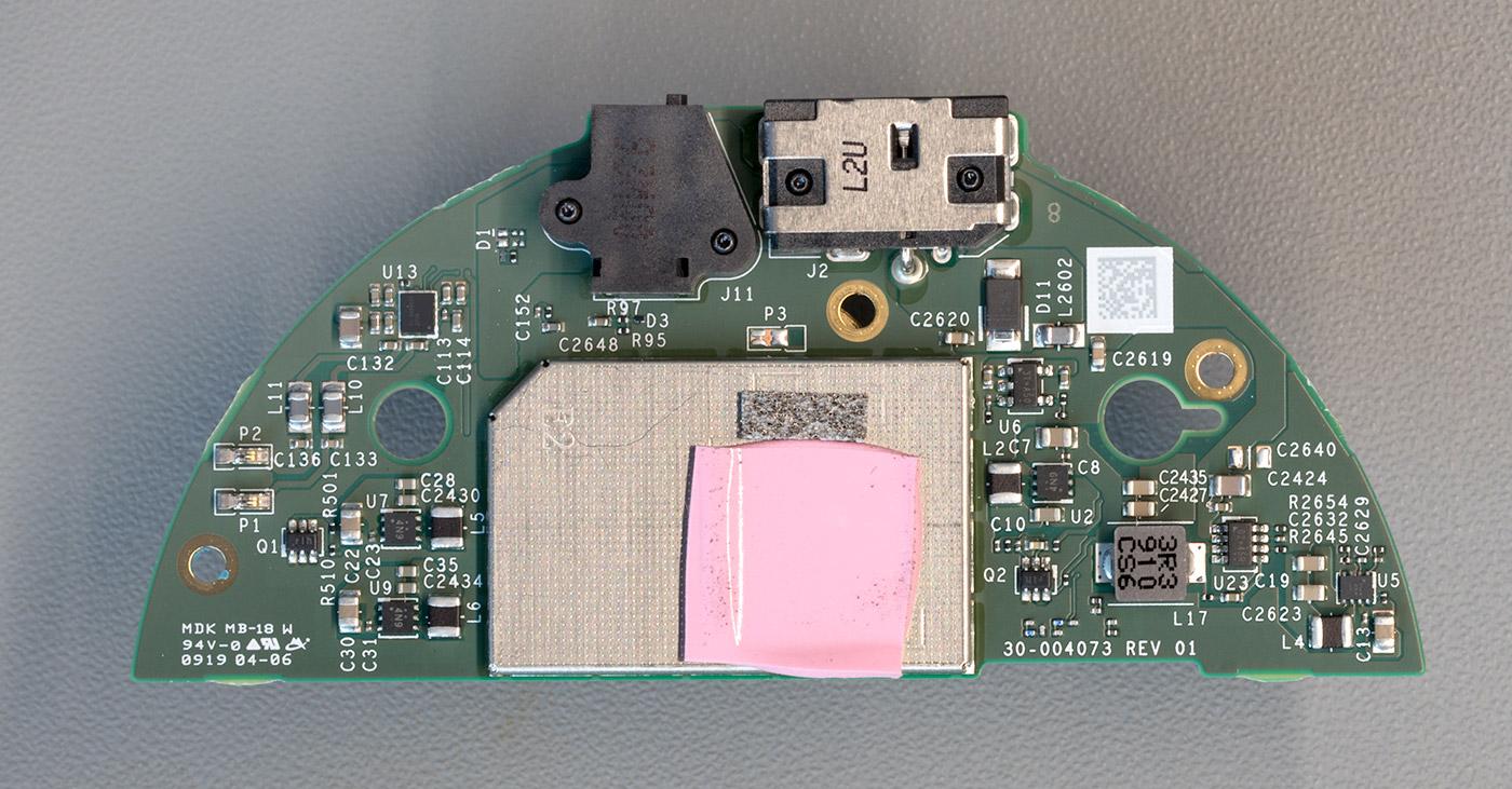Circuit Board Hardware Pcb Pc Pin Swag 031 Pcb 1 Piece Amazon