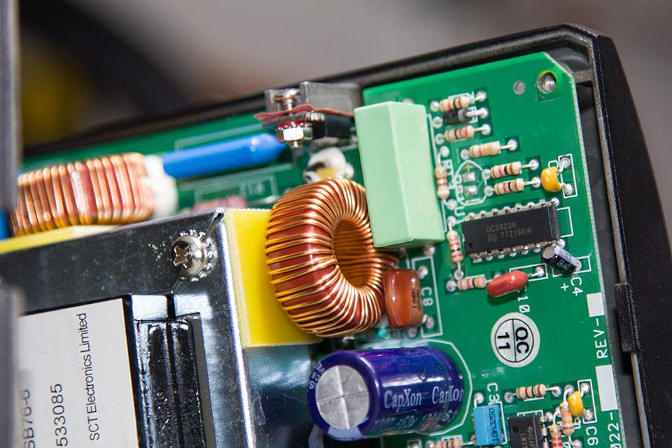 metcal sp200 soldering station repair. Black Bedroom Furniture Sets. Home Design Ideas