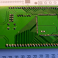 Click to view large image of PCB Base