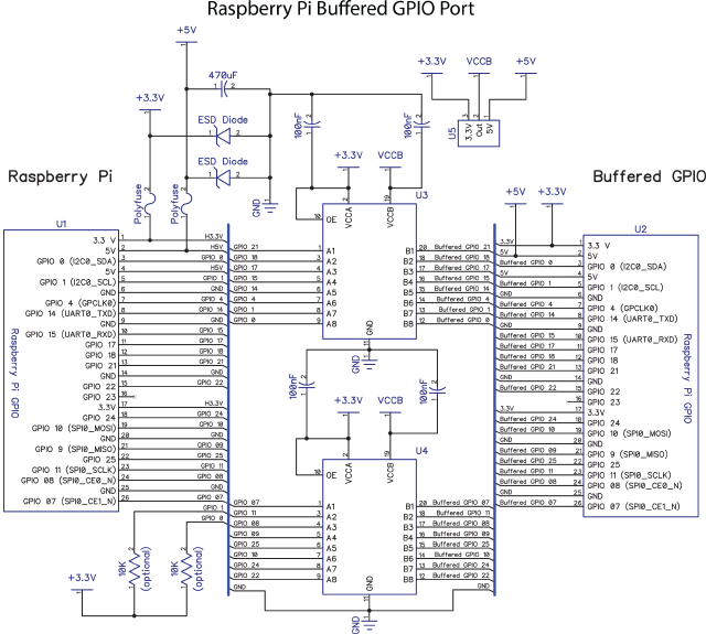 bufferedio Raspberry Pi Schematic Pdf on camera module v1, robot draft, motor shield, 0w ram, autodesk eagle, arpi600 for, touch screen display, camera module housing,