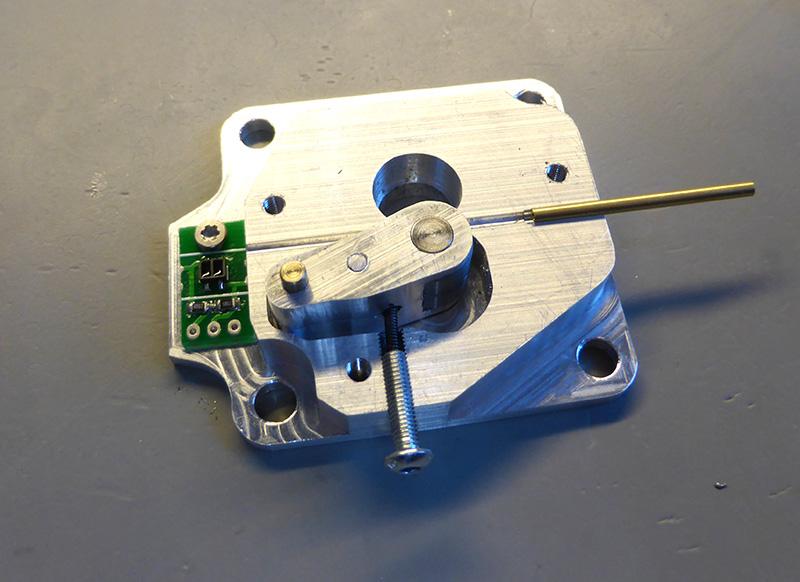 soldering robot solder feeder. Black Bedroom Furniture Sets. Home Design Ideas
