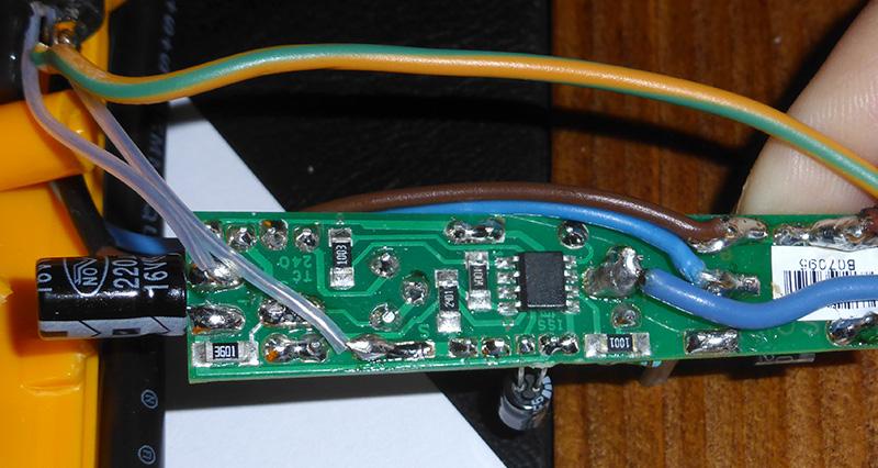 antex tcs230 50w temperature controller part 1. Black Bedroom Furniture Sets. Home Design Ideas